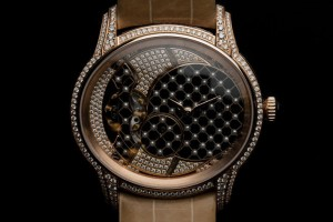Replica-Audemars-Piguet-Millenary-Hand-Wound-Watch