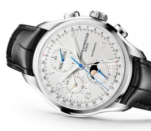 Replica-Baume-et-Mercier-Clifton-Chronograph-Calendar-2