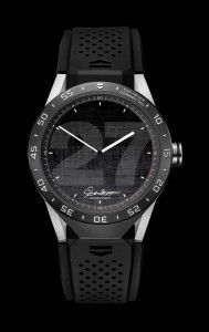 Replica_TAG Heuer_Connected_giancarlo_stanton