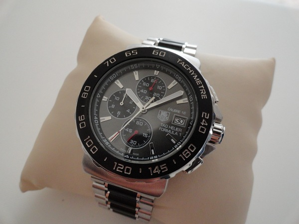 Tag-Heuer-Calibre-16-Formula-1-replica-watch