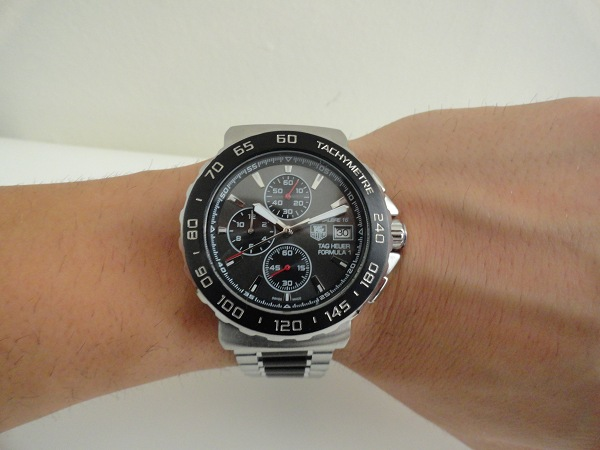 fake-Tag-Heuer-watch