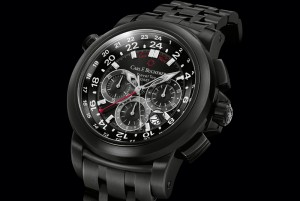 replica-carlf-bucherer-patravi-traveltec