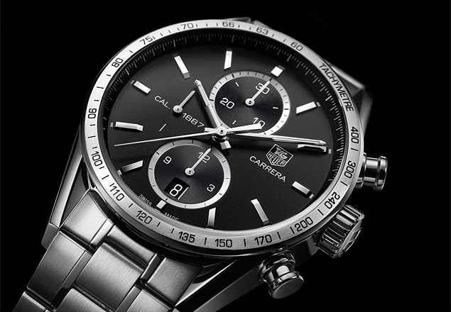 tag-heuer-carrera-fake-watches