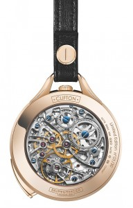 Baume_Clifton_1830_Pocketwatch_back_560