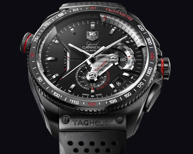 tag-heuer-grand-carrera-calibre-36-rs-caliper-chronograph-5