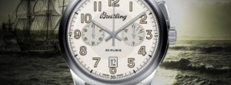 cheap replica breitling transocean chronograph 1915 for sale