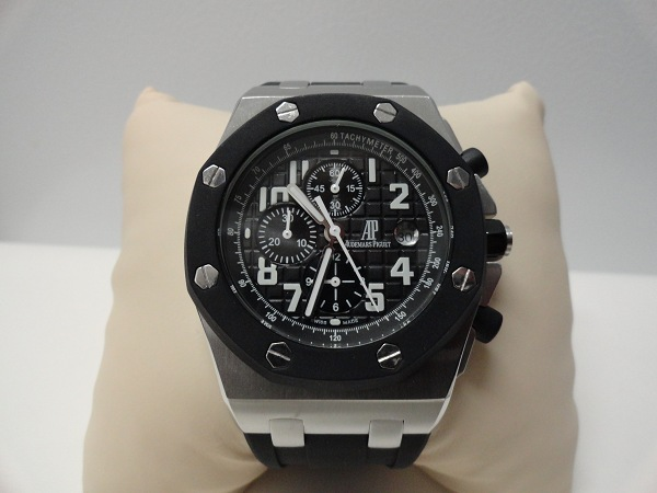 Audemars-Piguet-Royal-Oak-Offshore-fake-watch-video-review (1)