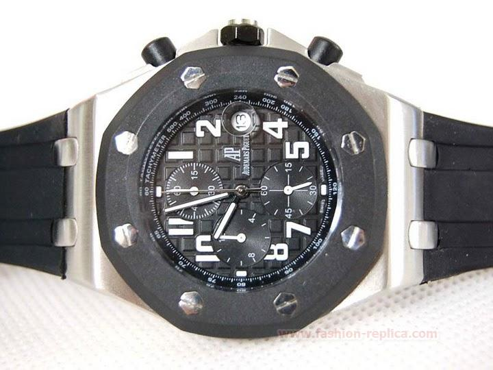 Replica-Audemars-Piguet-Royal-Oak-Offshore-Mens-Watch-25940SK.OO_.D002CA.02