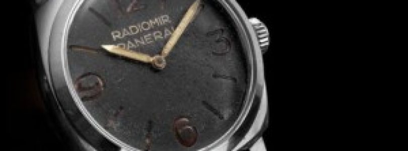 Cheap Replica panerai radiomir 47mm watches for sale