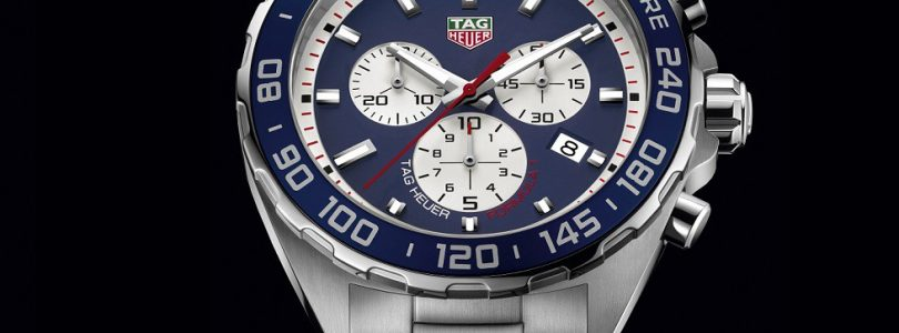 New TAG Heuer Formula 1 Grand Prix in Monaco Replica Watch