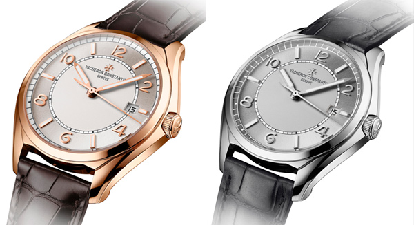 Nouvelle collection FIFTYSIX®