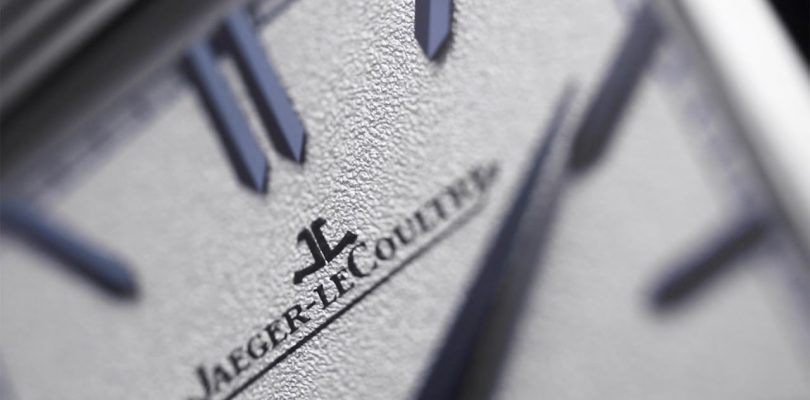 Replica Watches Free Shipping Jaeger-Lecoultre – Reverso Tribute Moon