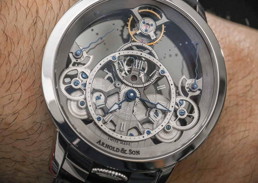 with new face watches wows wrist skeleton blue transparent translucent tourbillon ross bell watch saphir br their sg