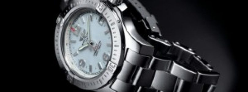 cheap replica breitling colt 36 ladies watch for sale