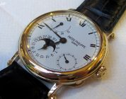 Best Replica Patek Philippe Watches Online For Sale